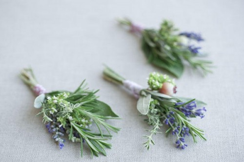 Sage Lavender Wedding 3 500x333