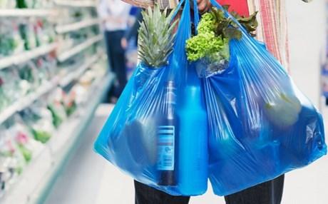 Αποτέλεσμα εικόνας για πλαστική σακούλα