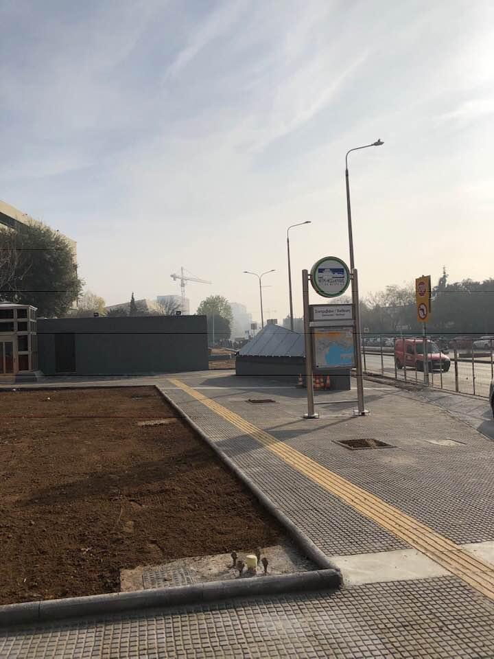 metro-thessaloniki-2.jpg