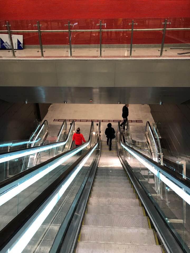 metro-thessaloniki-3.jpg