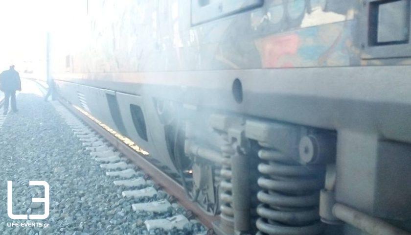 fotia_treno_3.jpg