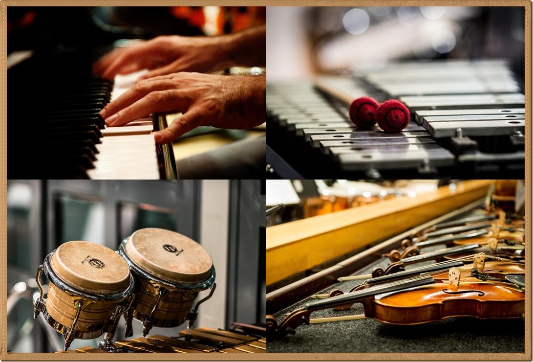 koth_musika_organa.jpg