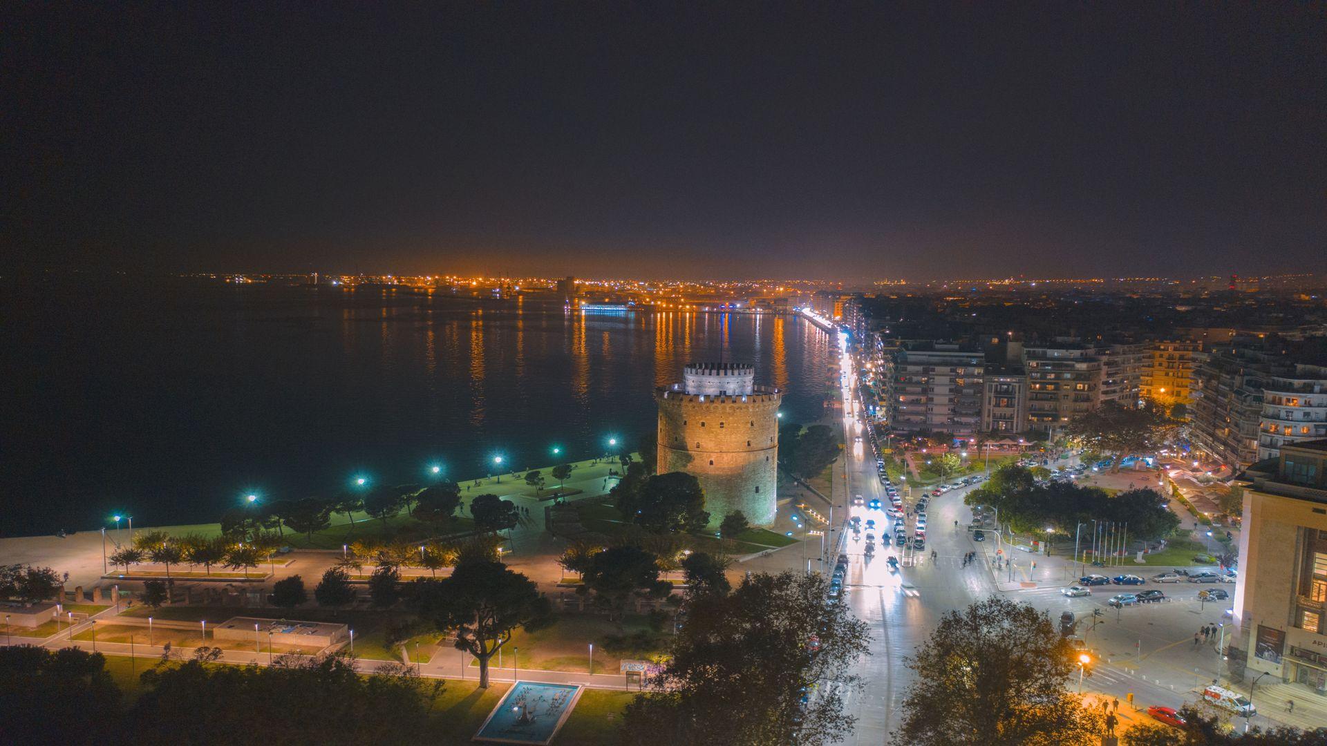 wanderlust_thessaloniki_hyperlapse_2.jpg