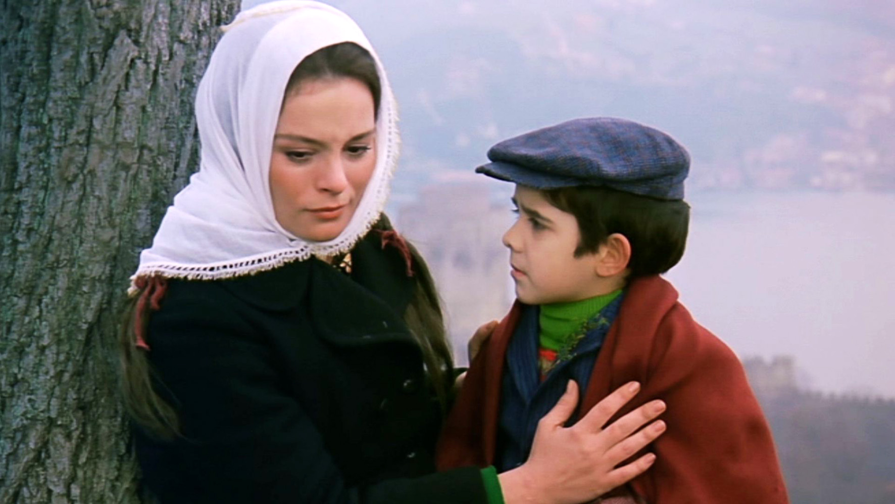 Ραντεβού τουρκικό κορίτσι