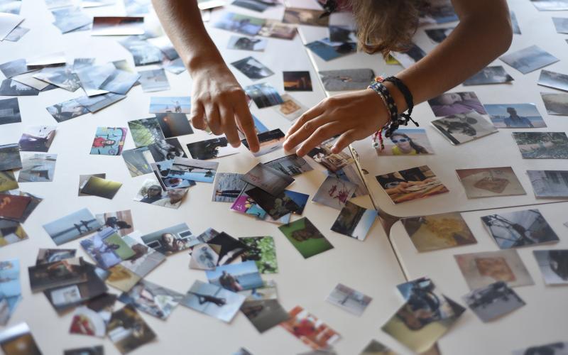 poliitmsos_momusphotography_13_16_1_.jpg