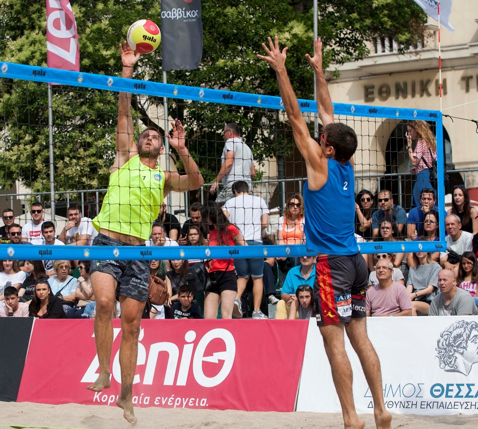 thessaloniki_masters_beach_volley_2019_image_2.jpg