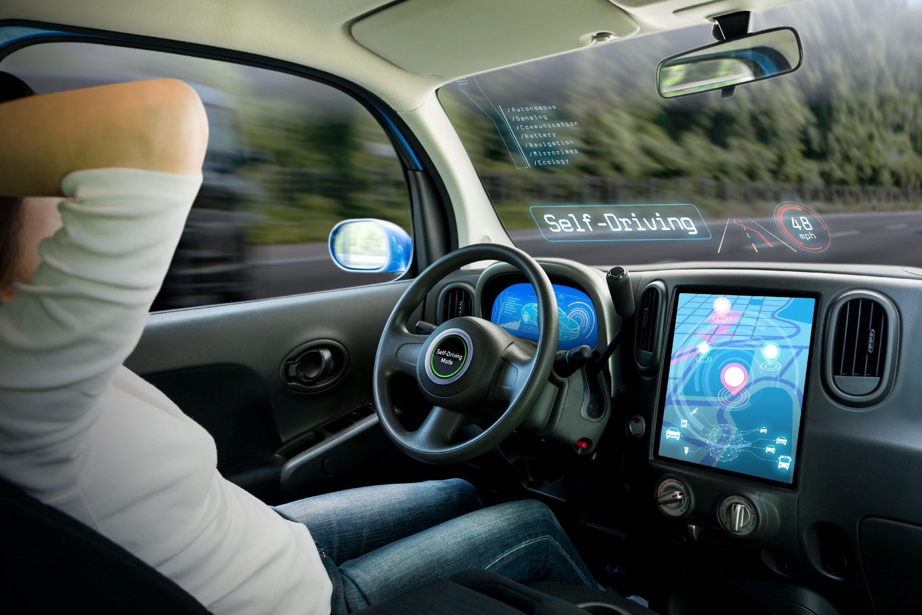 self-driving.jpeg