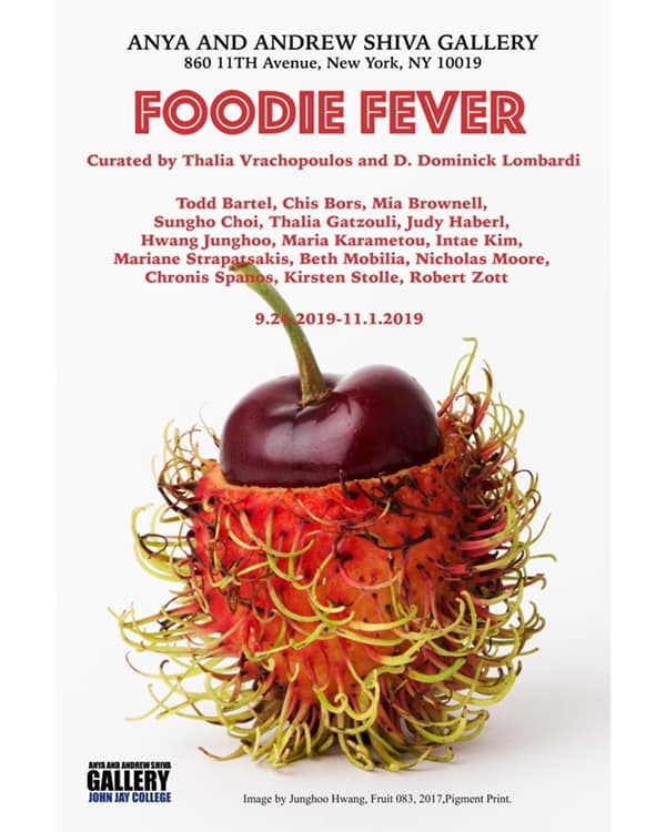 foodie_fever.jpg