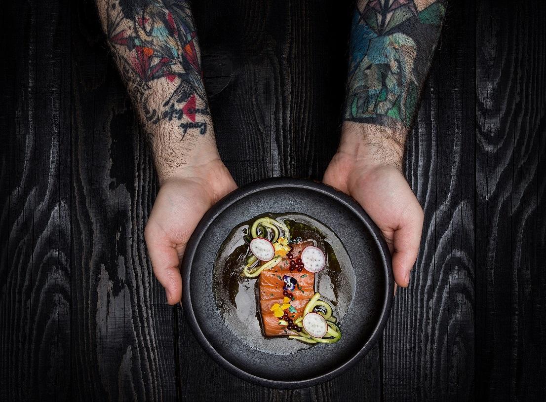 salmon_sashimi-by_antonis_moystakis_extravaganza.jpg