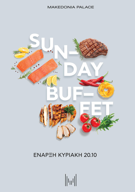 sunday_buffet.jpg
