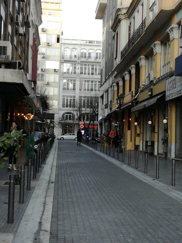 xenagisi_walkingtours.jpg