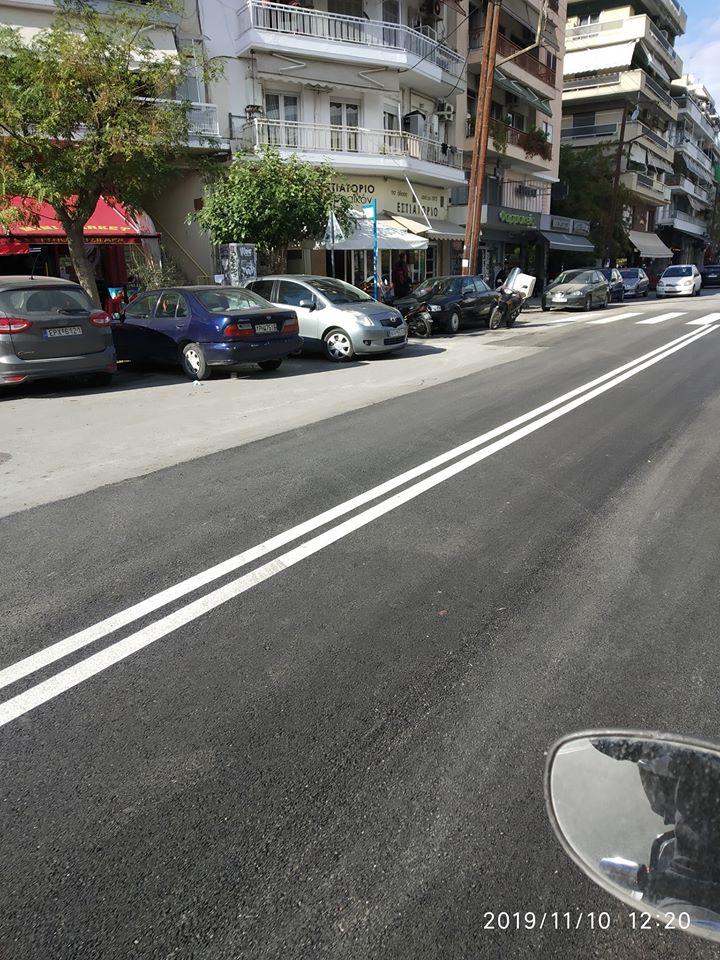 asfaltos_thessaloniki_4.jpg
