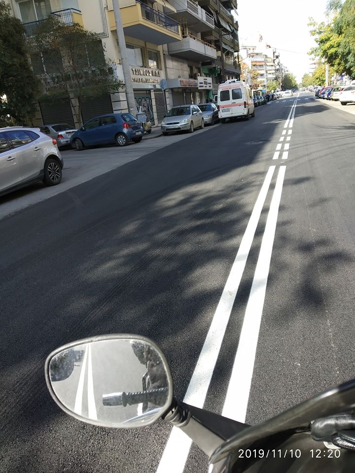 asfaltos_thessaloniki_6.jpg