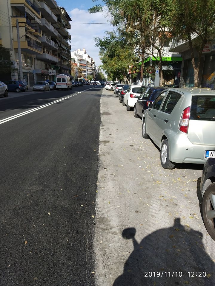 asfaltos_thessaloniki_7.jpg