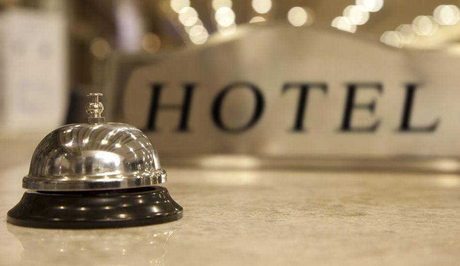 hotel-reception.jpg