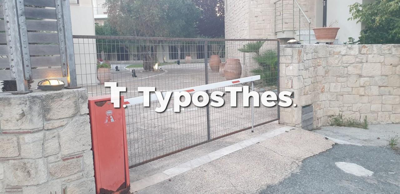 xalkidiki-typosthes-5.jpg