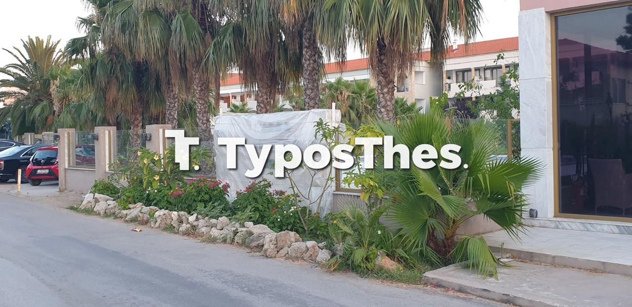 xalkidiki-typosthes-7.jpg