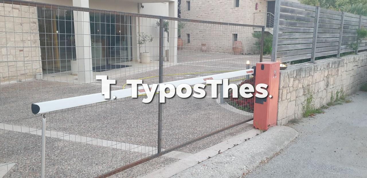 xalkidiki-typosthes-9.jpg