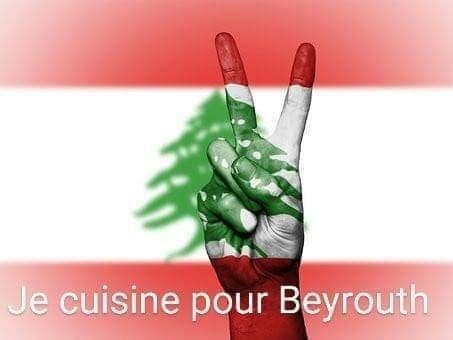 piato_libano.jpg