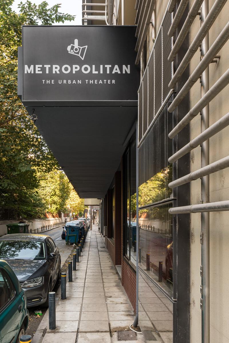 metropolitan_5.jpg