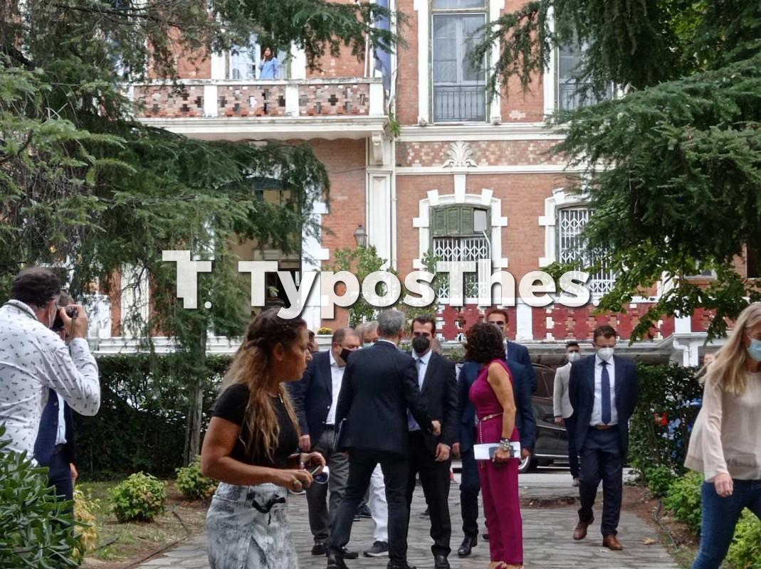 plevirs_thessaloniki.jpg