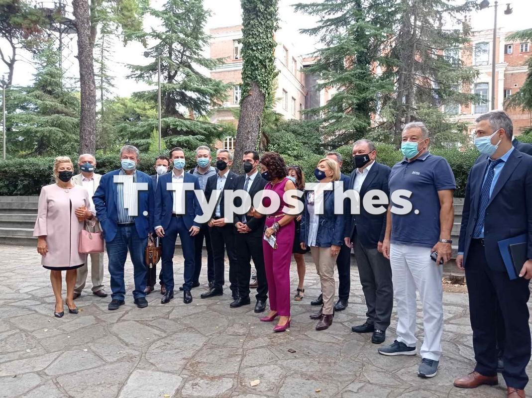 plevirs_thessaloniki_2.jpg