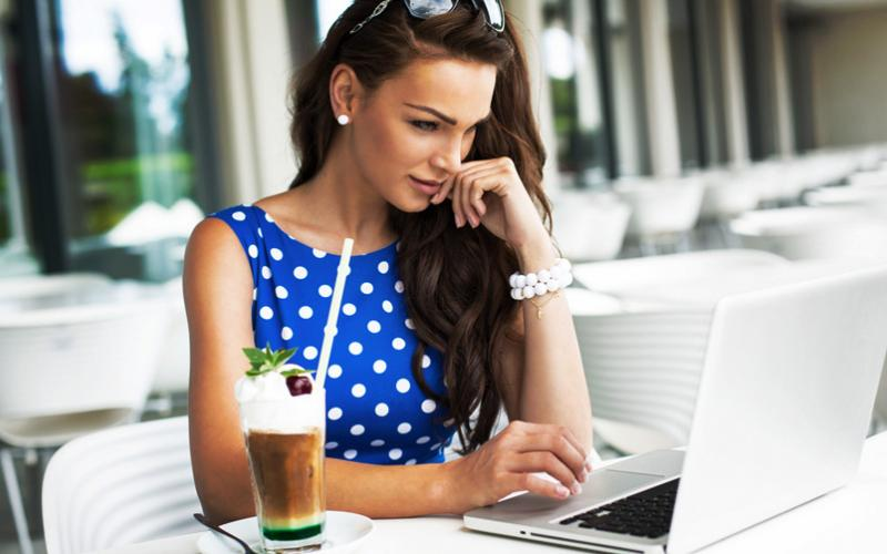 online dating μαύρη λίστα