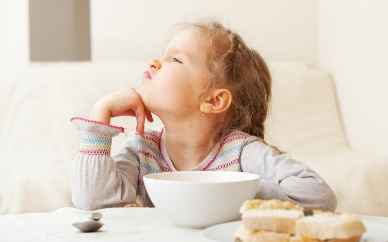 1b9c7a9c6ad 4 μύθοι και αλήθειες για την ανάπτυξη των παιδιών | Typosthes