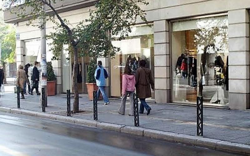 3d23c5bf06b Θεσσαλονίκη: Ανοιχτά καταστήματα σήμερα Κυριακή – Ποιο είναι το ωράριο