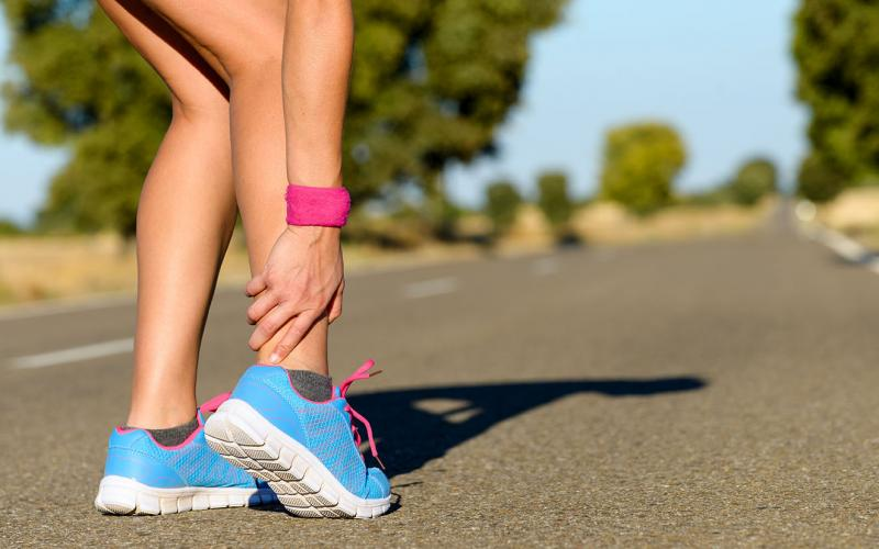 731d6b86ccd Τρία σημάδια στα πόδια που δείχνουν πρόβλημα στην καρδιά | Typosthes