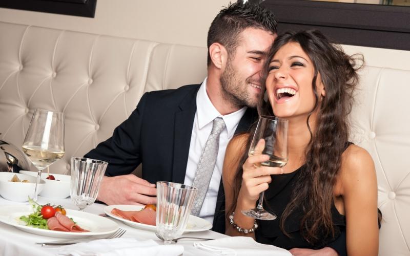Αυστραλία καλύτερες εφαρμογές dating