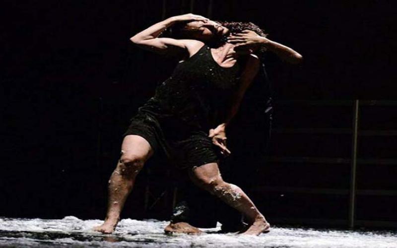 ac37bafe9d1 Θεσσαλονίκη: Φεστιβάλ σύγχρονου χορού στην Καλαμαριά | Typosthes
