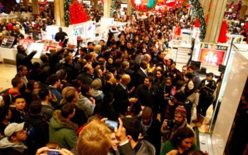 Η… Black Friday των e-shop με εκπτώσεις έως 80% - Δείτε ποιοι συμμετέχουν! 9a5a14ab9e4