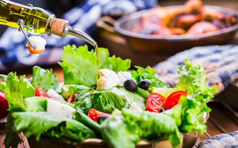 Αποτέλεσμα εικόνας για Ενημερωτικές ομιλίες για τη διατροφή