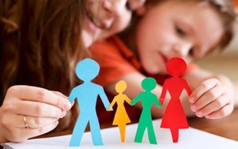 512476f1556 Θεσσαλονίκη: Καλοκαιρινή δημιουργική Απασχόληση για παιδιά στο ΑΠΘ ...
