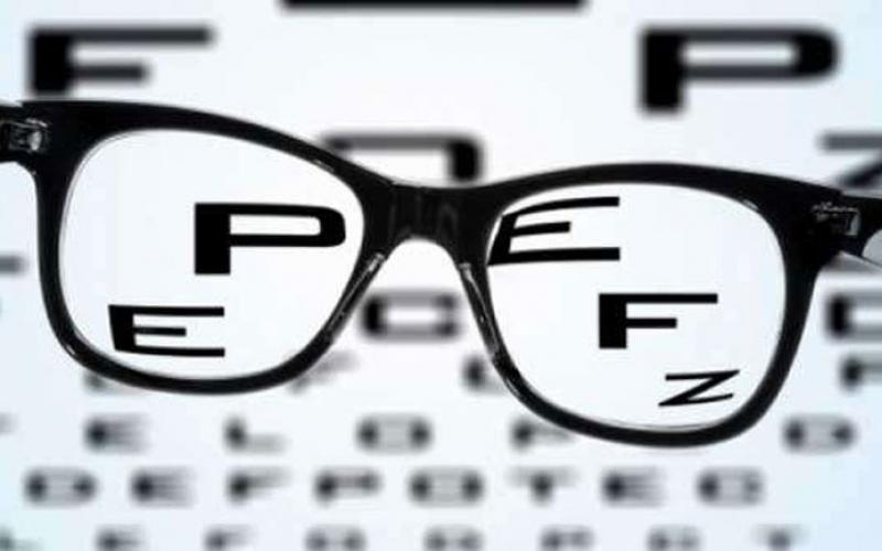 3994a3849ceb Τέλος η προπληρωμή για τα γυαλιά οράσεως - Αντιδρούν οι οπτικοί ...