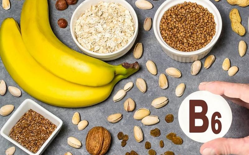 Μπανάνα: 5 σημαντικά οφέλη για άνδρες, γυναίκες και μωρά