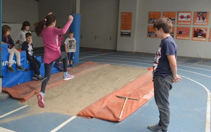 752aeb1024 Θεσσαλονίκη  Πάσχα με ευφάνταστες δραστηριότητες για παιδιά (ΦΩΤΟ ...