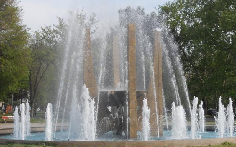 f7cc2bb868c Θεσσαλονίκη: Έρχεται το 22ο Αντιρατσιστικό Φεστιβάλ - Το πρόγραμμα ...