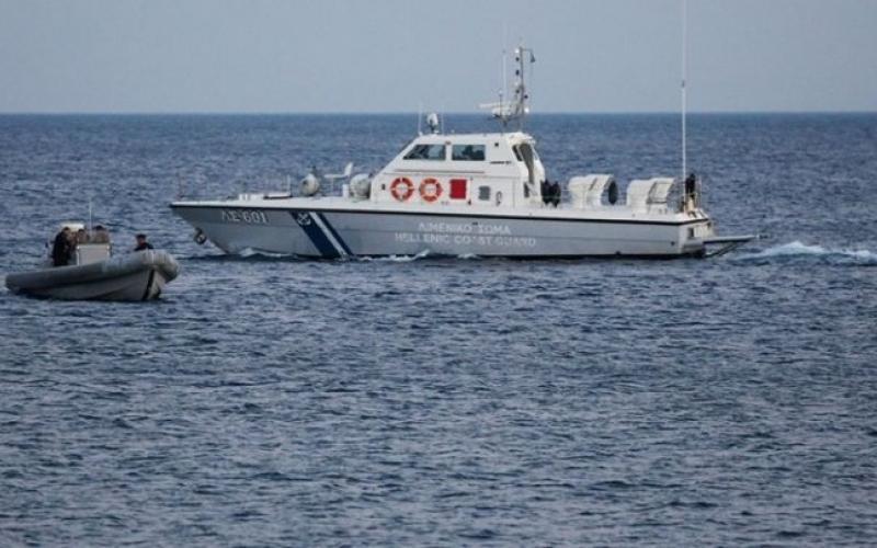 Τραγωδία στο Λαγονήσι: 10χρονο αγόρι ανασύρθηκε νεκρό από τη θάλασσα |  Typosthes