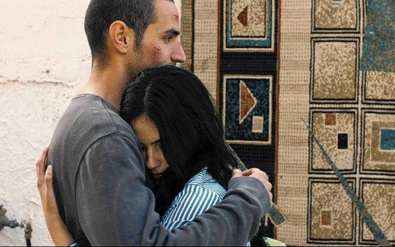 Dating Μέσης Ανατολής άνθρωπος