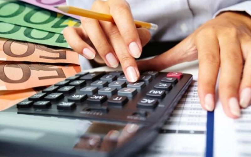 Έκτακτη ρύθμιση με κίνητρα για εφάπαξ αποπληρωμή χρεών | Typosthes