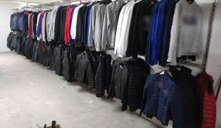 Κύκλωμα σε μαγαζιά με ρούχα και στη Θεσσαλονίκη – Τι αποκάλυψε το ΣΔΟΕ  24 10 2018 19 53 6968eceb044