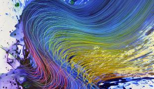 29 11 2018 20 30. Θεσσαλονίκη  Εγκαίνια νέας έκθεσης του Βασίλη Μιχαηλίδη.  Στην γκαλερί Ζήνα Αθανασιάδου 202f5b11717