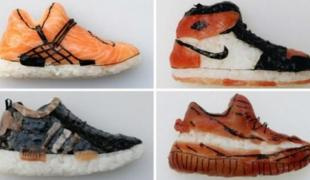 6caff8f5e0c Θεσσαλονίκη: Παπούτσια σε 200 παιδιά διέθεσε ο δήμος 15/05/2017 11:17